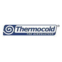 https://www.thermocold.it/index.php?lang=en