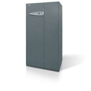 Системи за прецизна климатизация (HPAC)